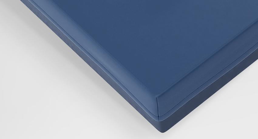 Découvrez une gamme complète de surfaces d'appui de grande qualité.
